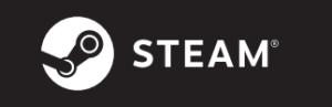 Voodoo Kid on Steam
